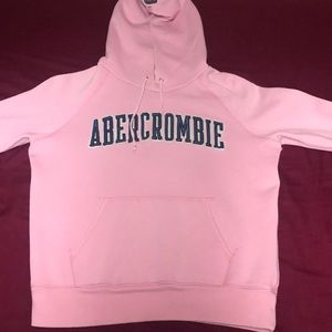 Abercrombie & Fitch sweater💕